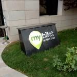 mybilet-tabela-4