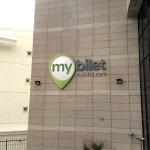 mybilet-tabela-5