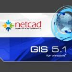 netcad-splash-screen