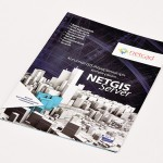 netcad-katalog-3