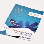 netcad-katalog-2