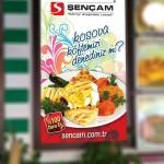 sencam-poster