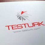 testurk-2