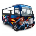 adventur-arac-giydirme-superman_2