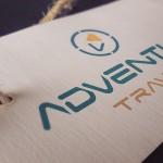 adventur-logo