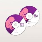cd-tasarimi-yesim-gurel