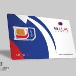 e-lux-mobile-sim-kart
