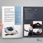 astar-fizyoteknoloji-ic-sayfa