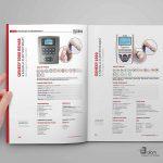 globus-italian-excellence-ic-sayfa